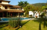 Casa Praia 1