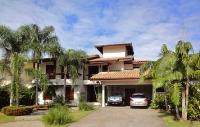 Casa Praia 3
