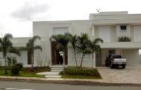 Residencia MG 1