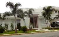 Residencia MG 2