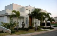 Residencia MG 3
