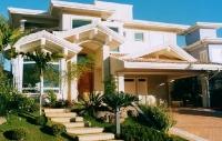 Residencia Quiririm 1