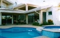 Residencia Quiririm 2