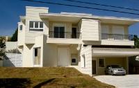 Residencia TH 2