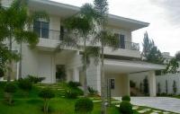 Residencia TH 3