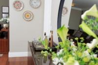 11 - JM - Repaginada na decoração sala de estar e jantar do apto
