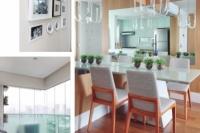Midia-Casa-e-Construção-4