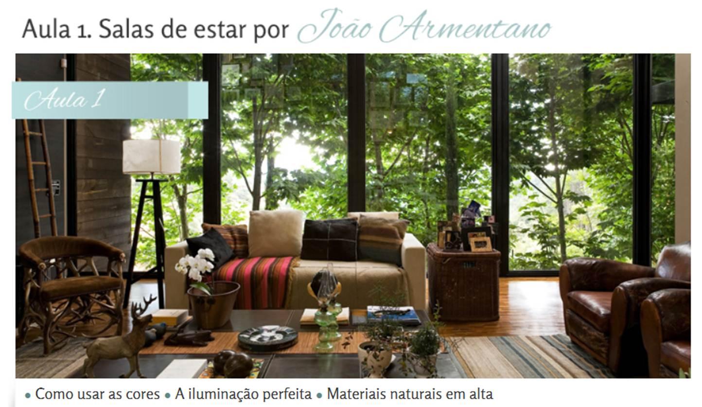 curso de decoracao de interiores de casas : curso de decoracao de interiores de casas:curso-decoracao-2012