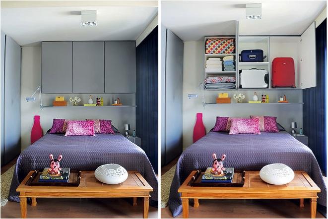 Armario Sala Ikea ~ quarto on Pinterest Quartos, Quarto De Casal and Quarto Casal