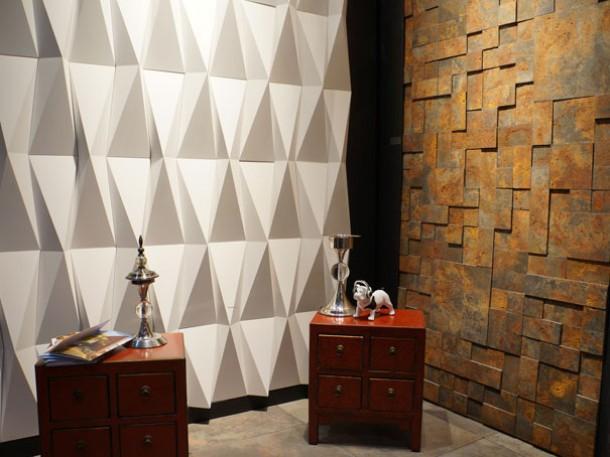 Revestir danyela corr a arquitetura e interiores for Ceramica para revestir paredes