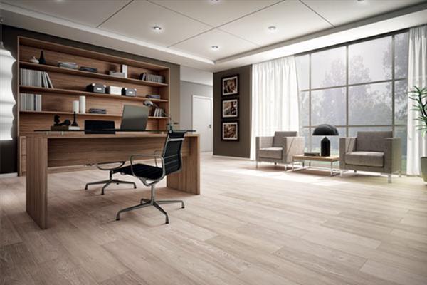 piso-vinilico-eucafloor-decore1