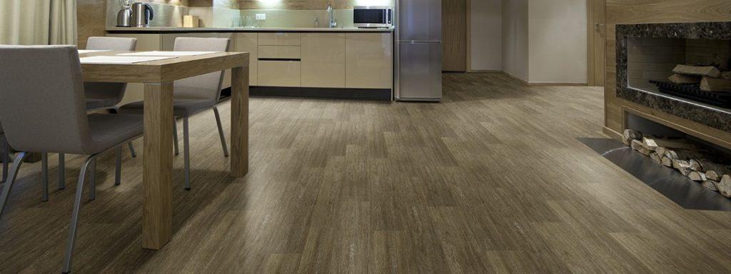 vinilico-tarkett-piso-833401-MLB20311352210_052015-F