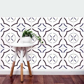 Lurca azulejos decorativos